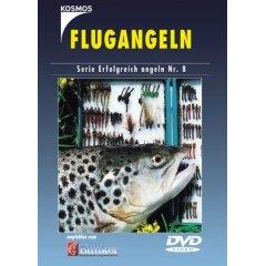 Ben Forellen-Fliegen die besten Muster Ratgeber//Handbuch//Binden//machen//Angeln