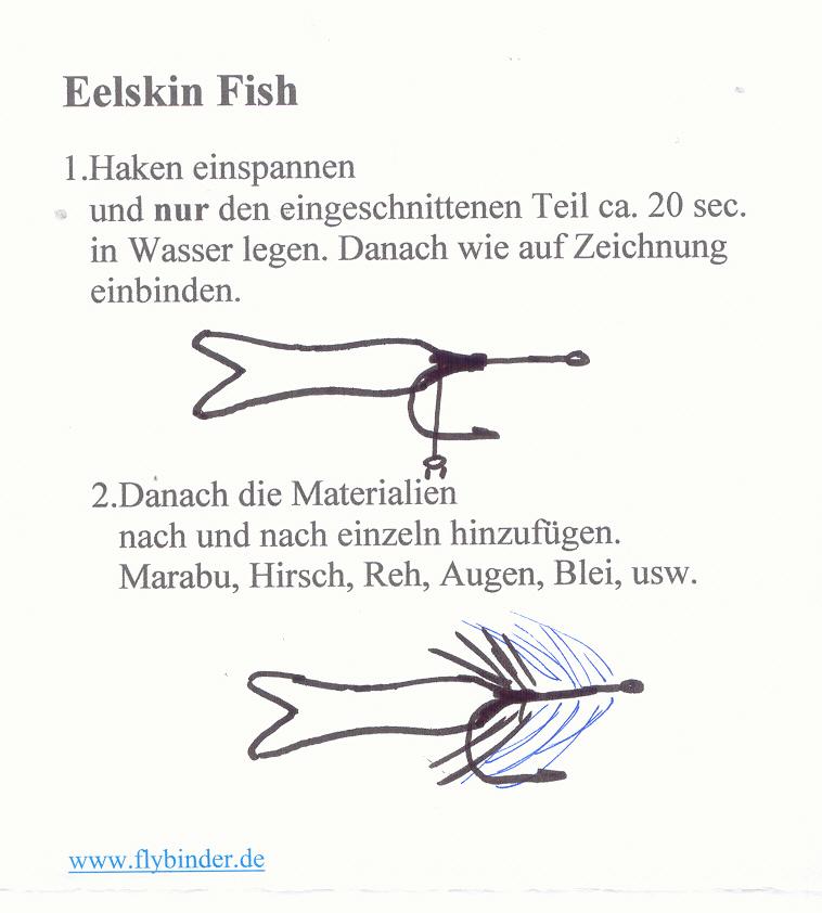 Viel Fisch kostenlos testen