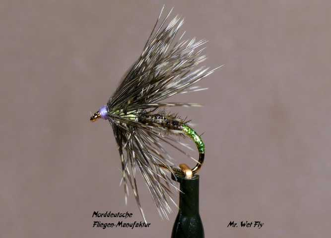 Wet Fly Variationen 0491.JPG