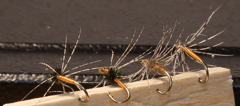 Soft Hackle Wet Fly Spiders.jpg