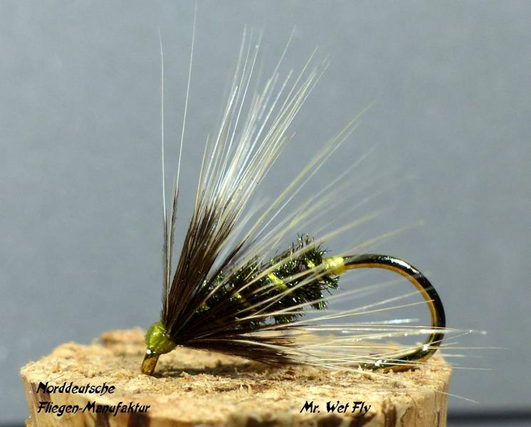 Soft Hackle Variationen 0071.JPG